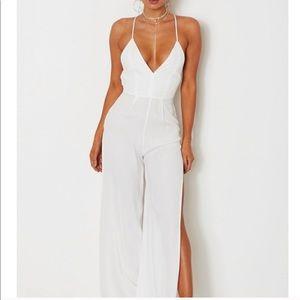 White Fox Boutique